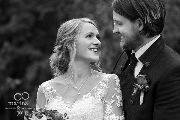After-Wedding-Shooting im Kloster Arnsburg, einer der schönsten Locations für eure Hochzeit in Hessen