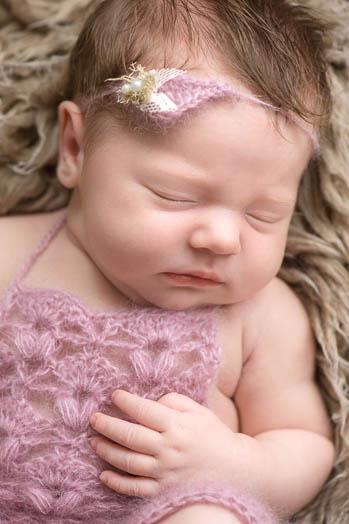 Marina und Joerg, Newborn-Photographer Giessen: Newborn-Fotoshooting (Babygalerie Giessen)