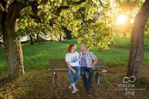 Familienfotografie Wetzlar: professionelles Familien-Fotoshooting bequem und entspannt zu Hause