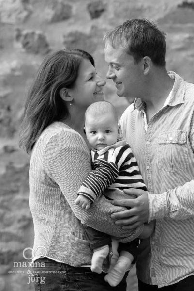 Hochzeitsfotografen und Familienfotografen Gießen