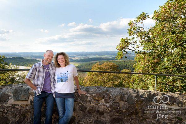 Marina & Jörg, Familienfotografen für Wetzlar: spezialisiert auf Familienbilder an euren Lieblingsorten