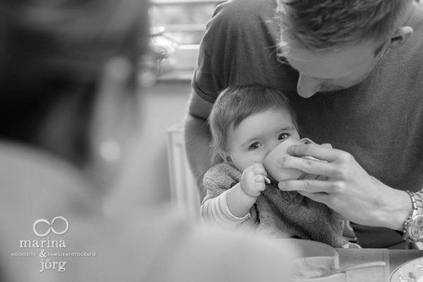 Marina und Joerg, Familienfotografen Wetzlar: Bilder einer Familien-Homestory als Erinnerungsschatz an eine ganz besondere Zeit