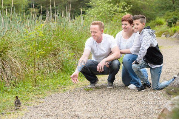 Marina und Joerg, Familien-Fotograf Giessen: moderne Familien-Fotos