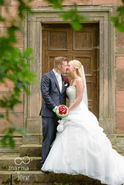 Hochzeitsfoto Wittelsberg