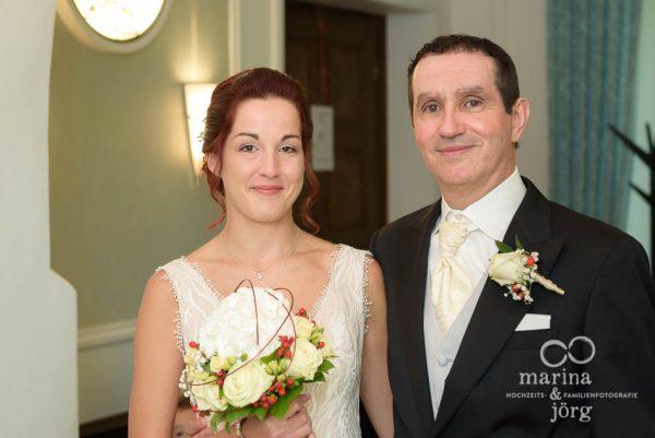 Die besten Fotografen für eure Hochzeit in Gießen