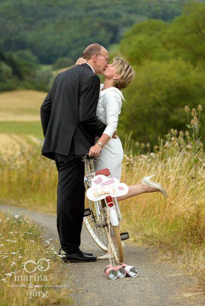 Hochzeits-Fotograf für Gladenbach
