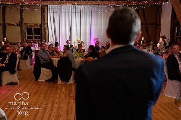 Die besten Fotografen für eure Hochzeit in Laubach