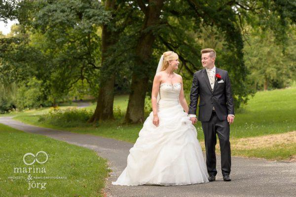 Marina und Joerg, Fotografen-Paar Giessen: moderne Hochzeitsfotos
