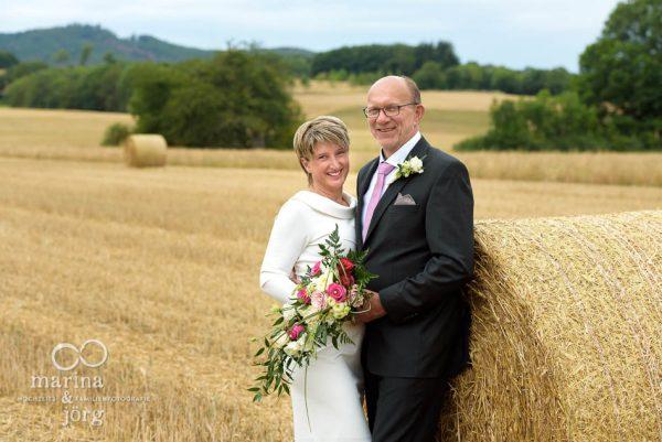 Marina & Jörg, die besten Hochzeitsfotografen für eure Hochzeit in Gladenbach