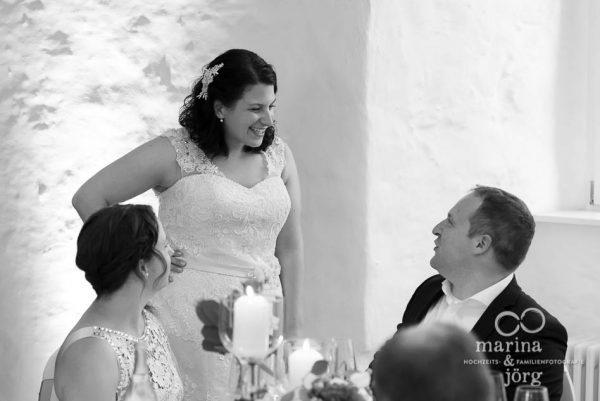 Hochzeitsfotograf Butzbach: ungestellte Hochzeitsfotos (Hochzeitsreportage in Butzbach)