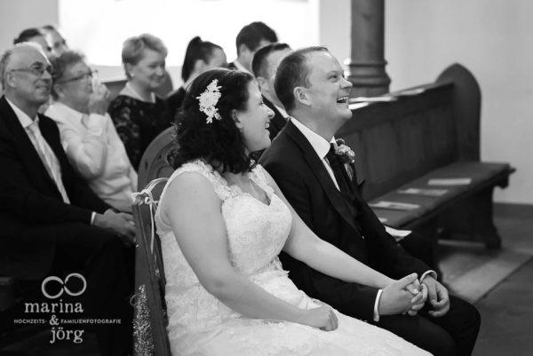 Hochzeitsfotos im Reportagestil - Erinnerungen fürs Leben - Marina & Jörg Hochzeitsfotografie