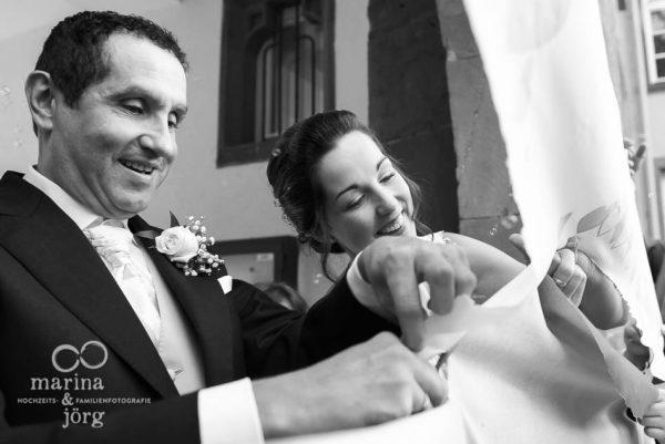 Marina und Jörg, Fotografen für eure Hochzeit: Hochzeitsreportage in Gießen