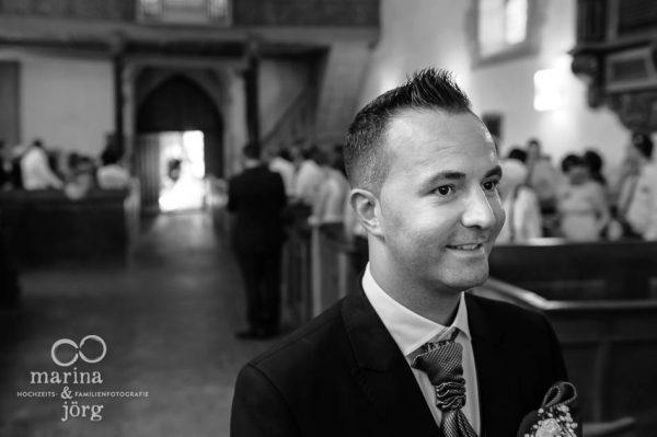 Marina und Joerg, Fotografen-Paar Marburg: Hochzeitsreportage in Ligerz am Bielersee