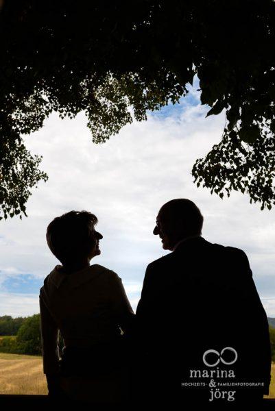 moderne und romantische Hochzeitsbilder in Gladenbach - Marina & Jörg Hochzeitsfotografie