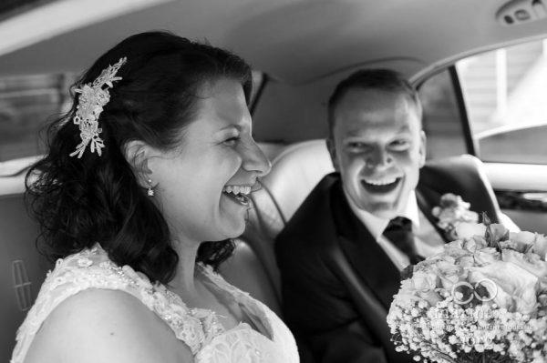 Hochzeitsreportage in Butzbach von den Hochzeitsfotografen Marina & Jörg aus Gladenbach