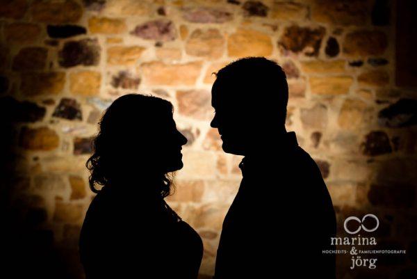 Hochzeitsfotos Butzbach