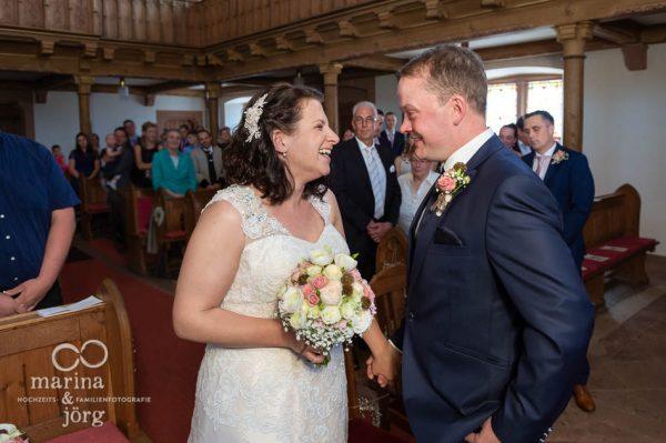 Hochzeitsfotografen Marina & Jörg aus Hessen: einzigartige emotionale Momente einer Hochzeit festgehalten bei einer Hochzeitsreportage in Gießen