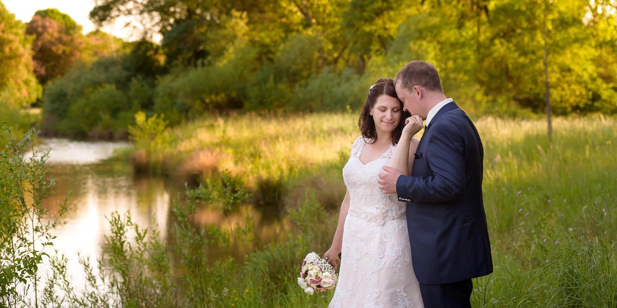 Marina & Jörg, Hochzeitsfotografen Gießen: moderne Hochzeitsfotos und natürliche, authentische Hochzeitsreportagen