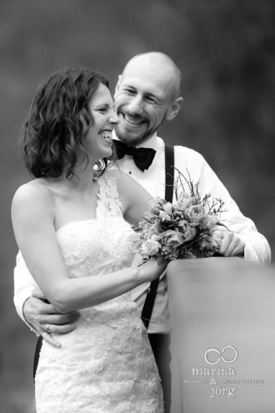 Marina & Jörg, Hochzeitsfotografen Gießen: Hochzeitsfotos beim After-Wedding-Shooting
