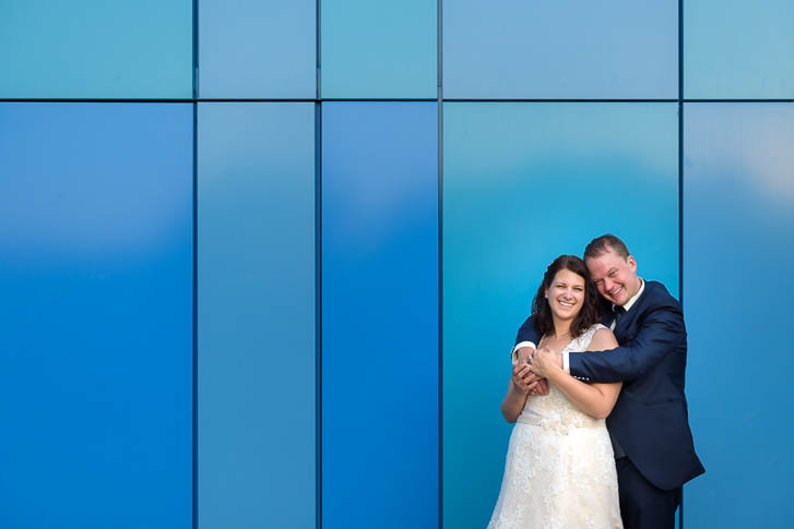 entspannt und ohne Zeitdruck wundervolle Hochzeitsbilder machen lassen: bei einem After-Wedding-Fotoshooting mit Marina & Jörg ∞ Hochzeitsfotografie