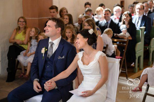 Hochzeitsreportage in Marburg: die schoensten Momente eurer Hochzeit festgehalten in einzigartigen Hochzeitsfotos