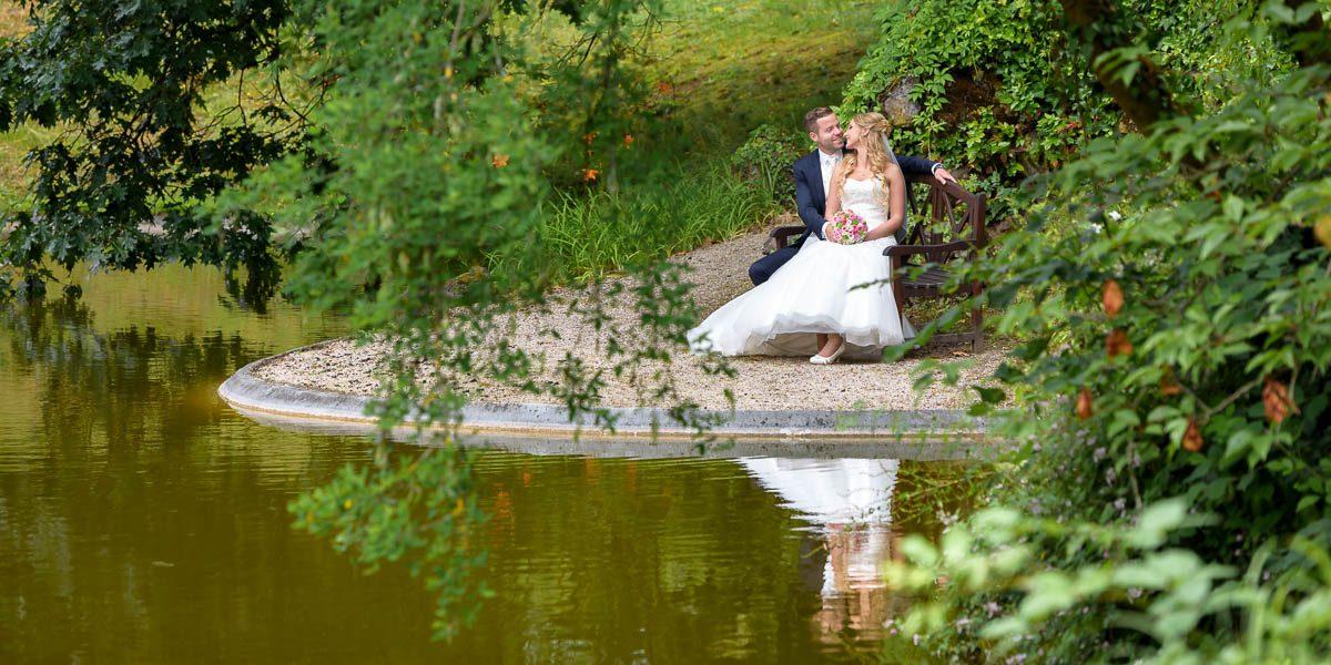 Hochzeitsfotografen Gießen: romantische Hochzeitsfotos in Giessen