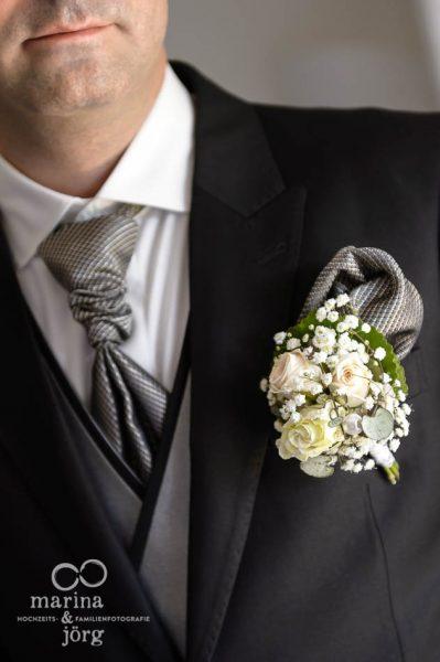 Marina und Joerg, Hochzeitsfotografen-Paar aus Giessen: Hochzeitsreportage in der Naehe von Bern, Schweiz