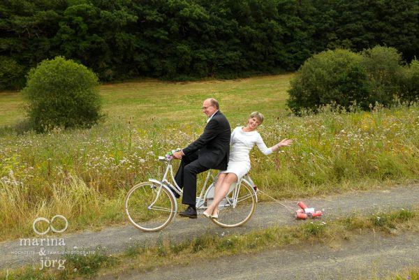 Marina & Jörg, Hochzeitsfotografie Gladenbach: professionelle Hochzeitsfotos
