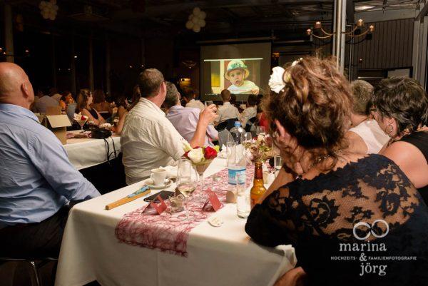 Hochzeitsfotograf Giessen: Momente einer Hochzeit