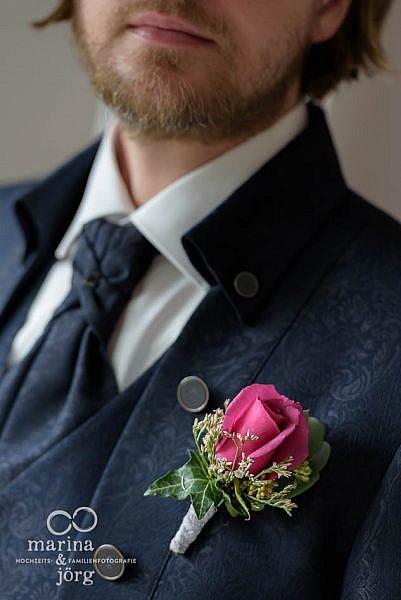 Hochzeitsfotograf Laubach: moderne Hochzeitsfotos