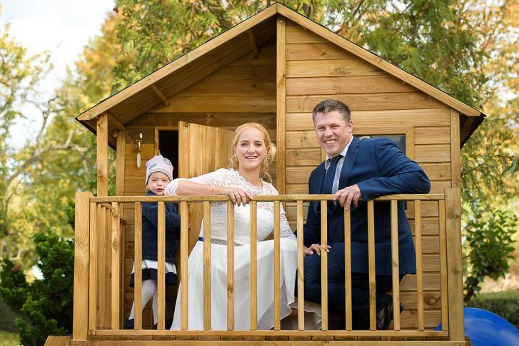 bei einem After-Wedding shooting haben wir genügend Zeit, um eure Wünsche umzusetzen - Marina & Jörg Hochzeitsfotografie Marburg