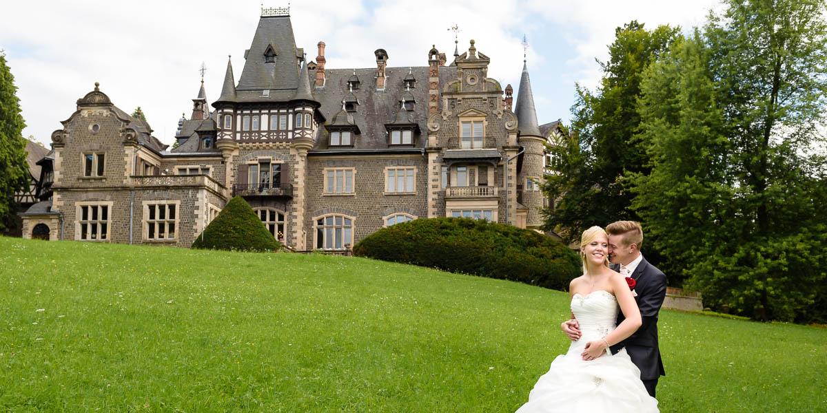 Die besten Hochzeitsfotografen für eure Hochzeit in Marburg - Marina & Jörg Hochzeitsfotografie
