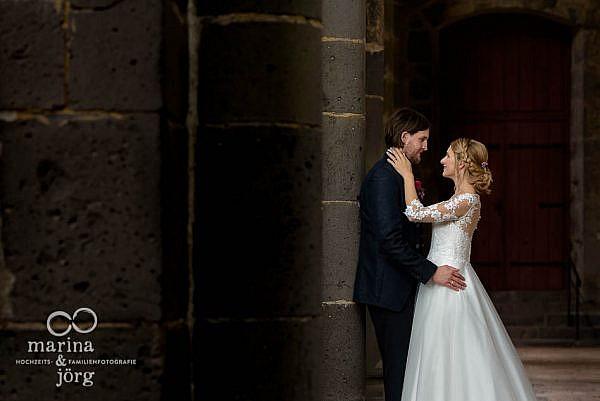Marina & Jörg, Hochzeitsfotografie Gießen: moderne Hochzeitsfotos
