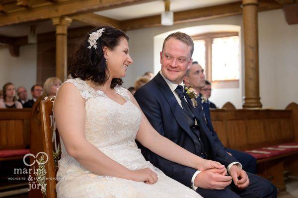 Marina & Jörg, die besten Fotografen für eure Hochzeit in Gießen