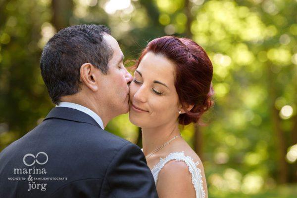 Marina und Jörg, Hochzeitsfotografen aus Gießen: Paar-Fotoshooting in Gießen