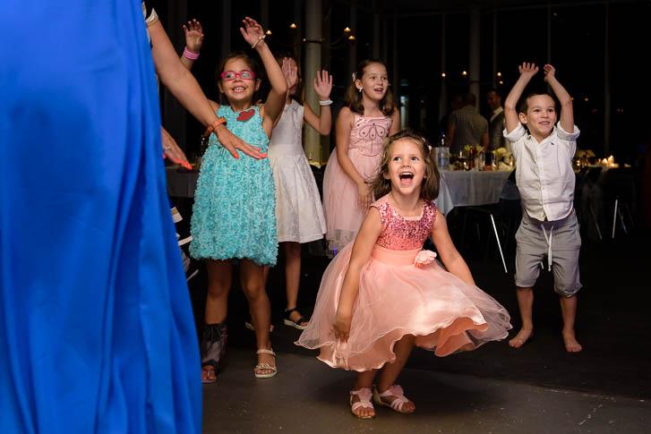 Marina und Joerg, Hochzeitsfotografen aus Giessen: Hochzeitsparty