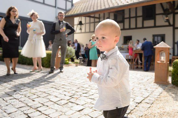 Marina und Joerg, Fotografen-Paar aus Giessen: Hochzeitsreportage in der Eventscheune Dagobertshausen bei Marburg