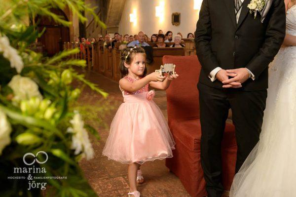 Hochzeit Von Tanja Und Sandro In Ligerz Nahe Bern Marina Jorg