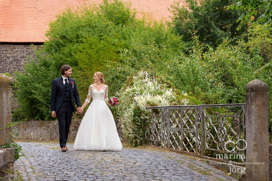 After Wedding Shooting Im Kloster Arnsburg Bei Lich Marina Jorg Hochzeitsfotografie Und Familienfotografie