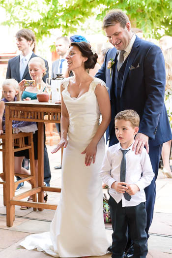 Marina und Joerg, Hochzeitsfotografen Wetzlar: Hochzeitsreportage in Marburg