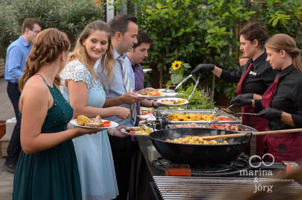 Reportage einer Hochzeit im Gartenhaus Wyss in Ostermundigen bei Bern - Hochzeitsfotograf Gießen