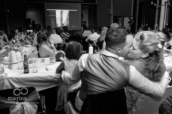 Fotografen-Paar Giessen: Hochzeitsreportage