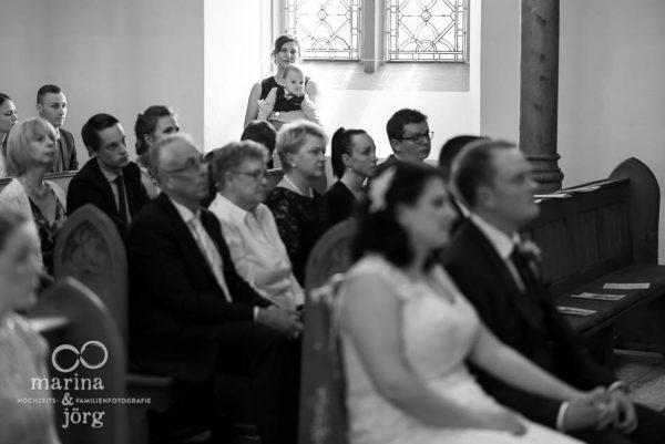 Marina und Jörg, Hochzeitsfotografen für eure Hochzeit in Gießen: Kinder bei einer Hochzeit