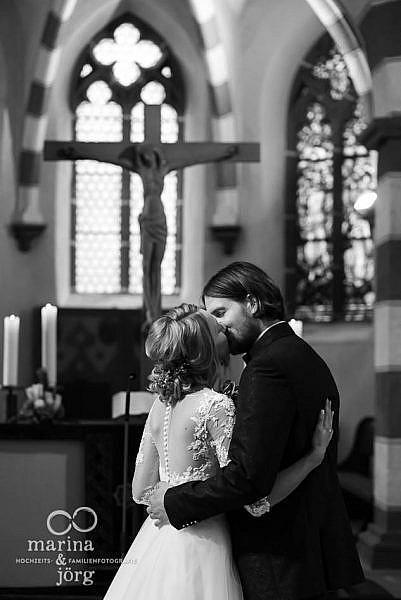Marina und Jörg, Hochzeitsfotografen aus Gießen in Hessen: die schönsten Momente einer Hochzeit verewigt in wunderschönen Fotografien