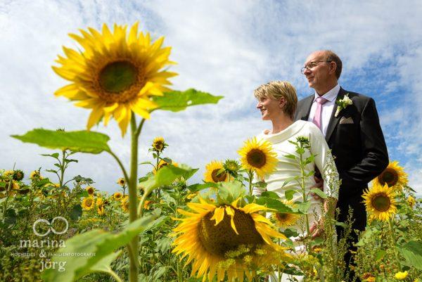 Marina und Jörg, Fotografen aus Gladenbach: professionelle Hochzeitsfotos für eure Hochzeit im Raum Marburg / Gießen / Wetzlar