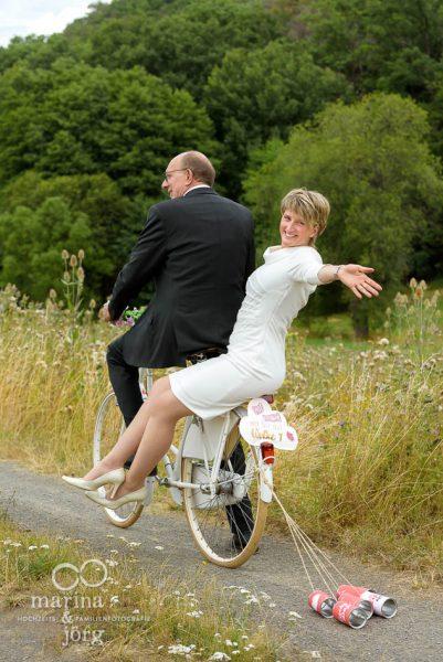 professionelle Hochzeitsfotos in Gladenbach - Marina & Jörg, die besten Fotografen für eure Hochzeit