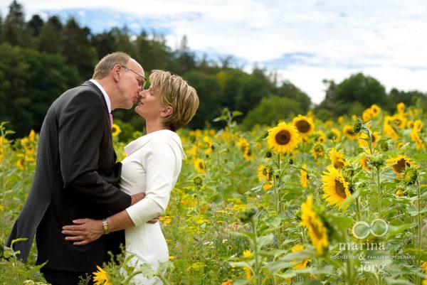 Marina & Jörg, Hochzeitsfotografen aus Gladenbach: moderne Hochzeitsfotos