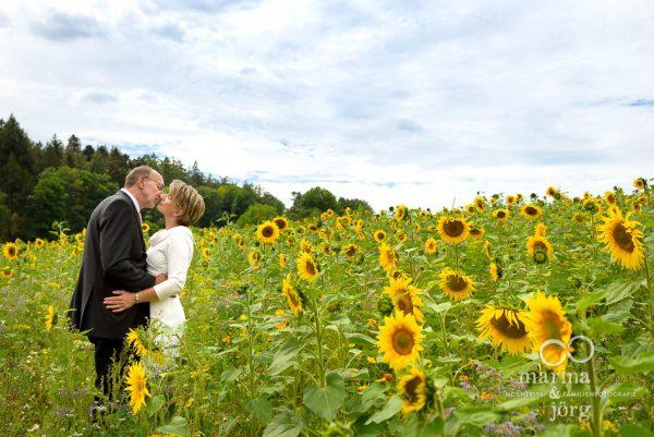 Marina & Jörg, Hochzeitsfotografen aus Hessen: Hochzeit in Gladenbach
