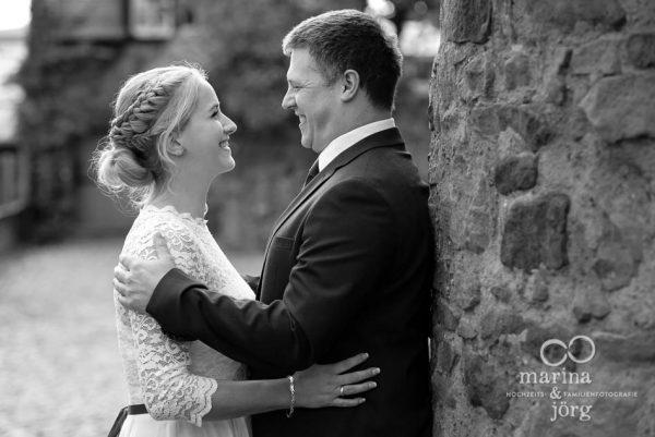 Moderne Hochzeitsfotos - Marina & Jörg, Hochzeitsfotografen für eure Hochzeit in Gießen und Umgebung