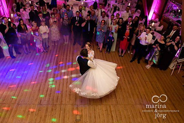 Hochzeits-Fotograf Gießen: wir dürfen all die schönen Momente einer Hochzeit für immer festhalten - einfach wunderbar